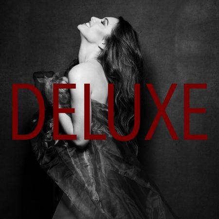 06.Deluxe