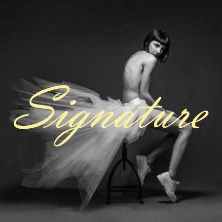07.Signature