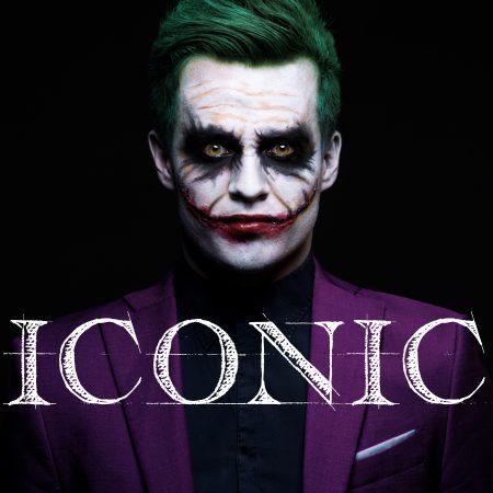 08.Iconic